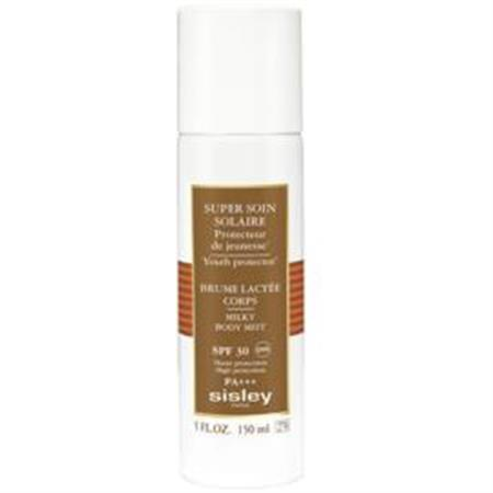 sisley-super-soin-solaire-brume-lactee-corps-spf-15