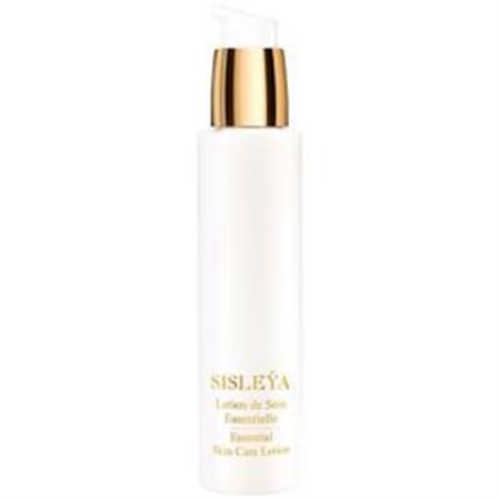 sisley-sisleya-lotion-de-soin-essentielle-150-ml