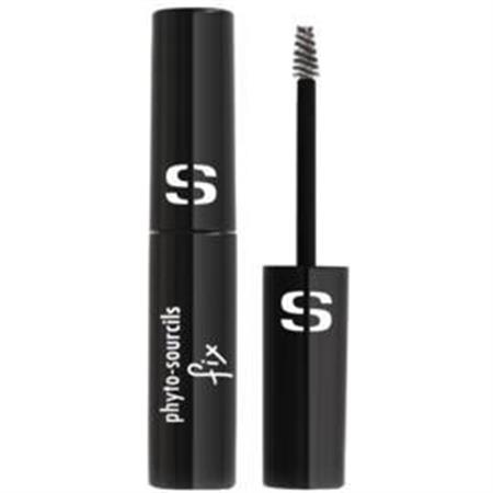 sisley-phyto-sourcils-fix-1-light-medium