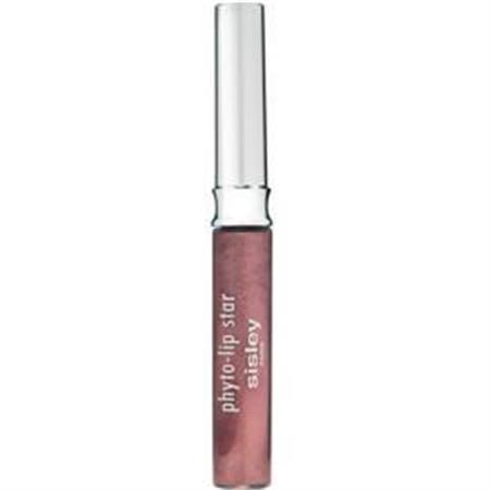 sisley-phyto-lip-star-8-rose-quartz