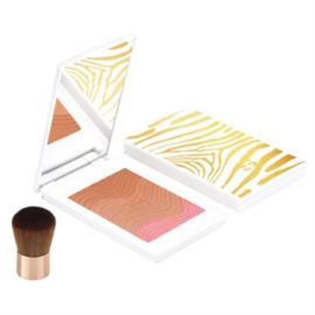 sisley-phyto-touche-poudre-eclat-soleil-1-trio-miel-cannelle