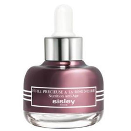 sisley-huile-precieuse-a-la-rose-noire