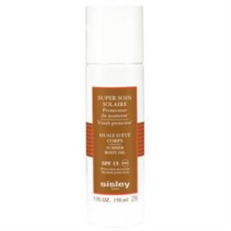 sisley-super-soin-solaire-huile-d-ete-corps-spf-15