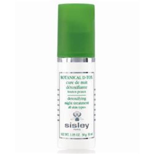 sisley-botanical-d-tox-30-ml