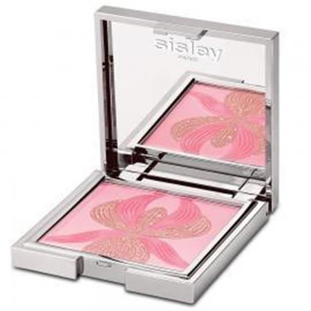 sisley-palette-l-orchidee-rose