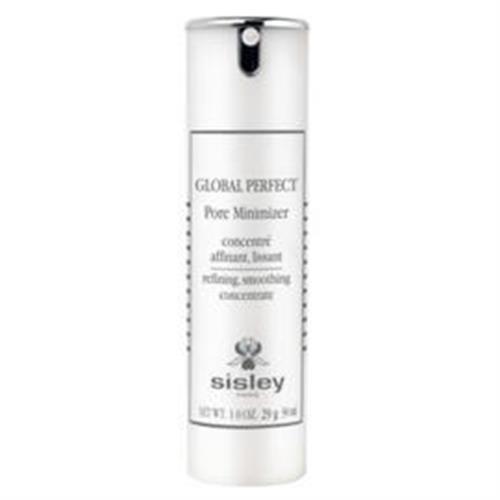 sisley-global-perfect-30-ml