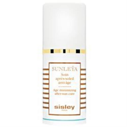 sisley-sunleya-apres-soleil-50-ml