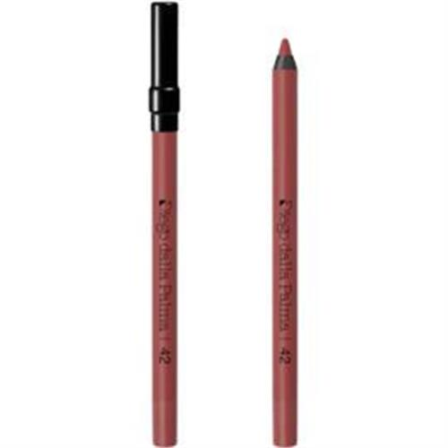 diego-dalla-palma-stay-on-me-lip-liner-wp-41-nude-beige