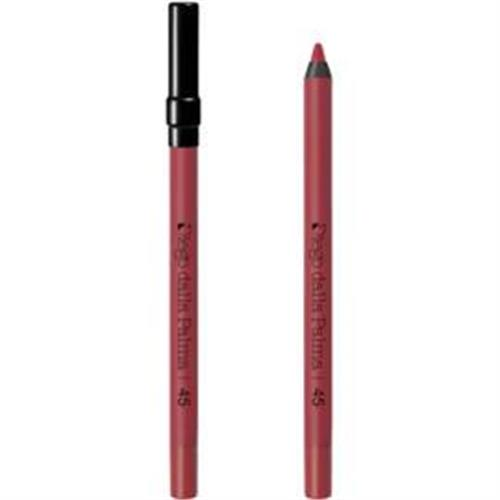 diego-dalla-palma-stay-on-me-lip-liner-wp-45-corallo