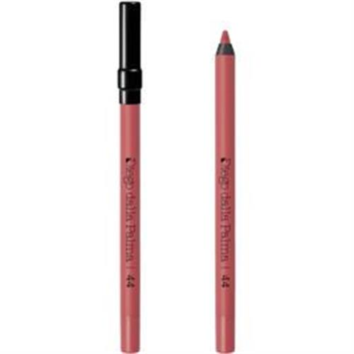 diego-dalla-palma-stay-on-me-lip-liner-wp-44-rosa-antico
