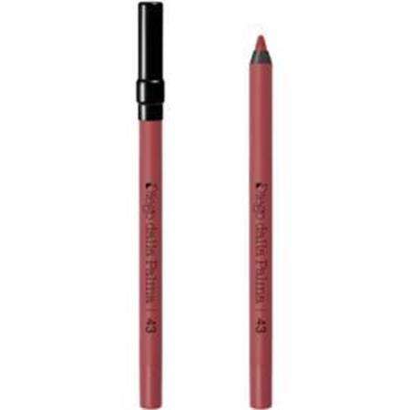 diego-dalla-palma-stay-on-me-lip-liner-wp-43-mauve