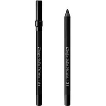 diego-dalla-palma-stay-on-me-eye-liner-wp-31-nero
