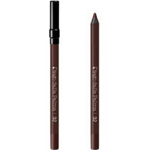 diego-dalla-palma-stay-on-me-eye-liner-wp-32-marrone