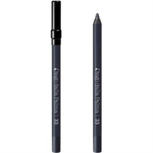 diego-dalla-palma-stay-on-me-eye-liner-wp-33-grigio