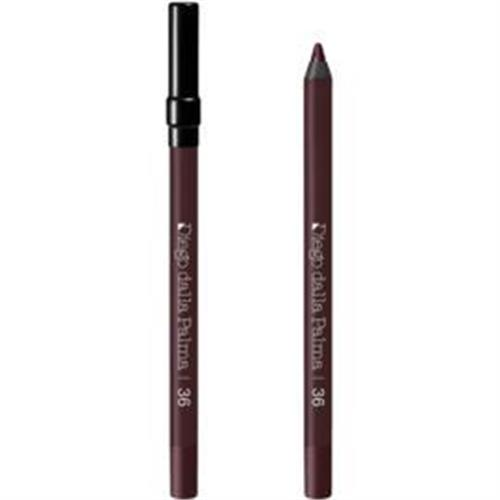diego-dalla-palma-stay-on-me-eye-liner-wp-36-porpora