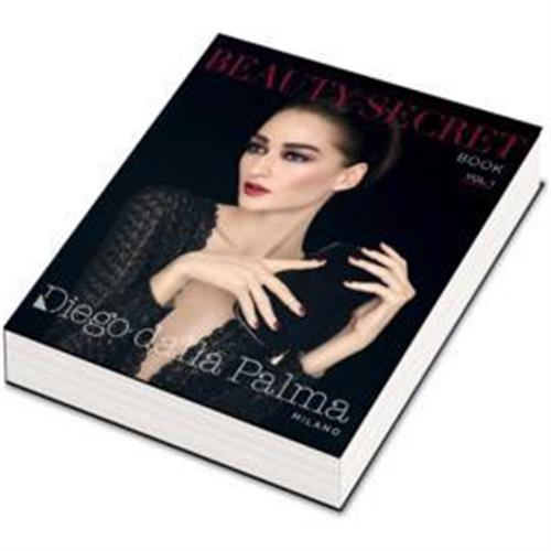 diego-dalla-palma-kit-beauty-secret-book