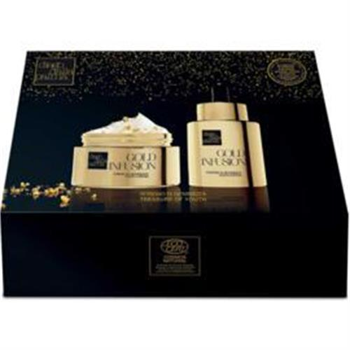 diego-dalla-palma-kit-gold-infusion
