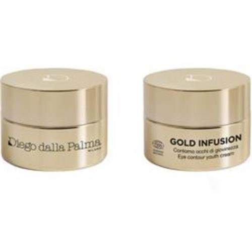 diego-dalla-palma-gold-infusion-contorno-occhi-di-giovinezza-15-ml