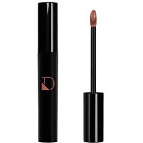 diego-dalla-palma-liquid-lipstick-144