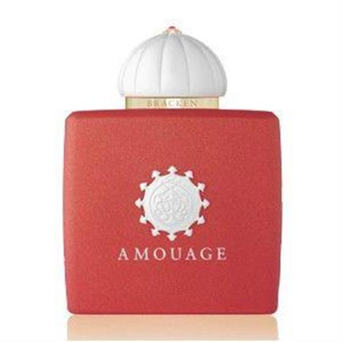 amouage-bracken-woman-edp-100-ml-vapo