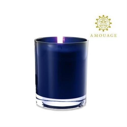 amouage-interlude-scended-candle-candle-without-holder