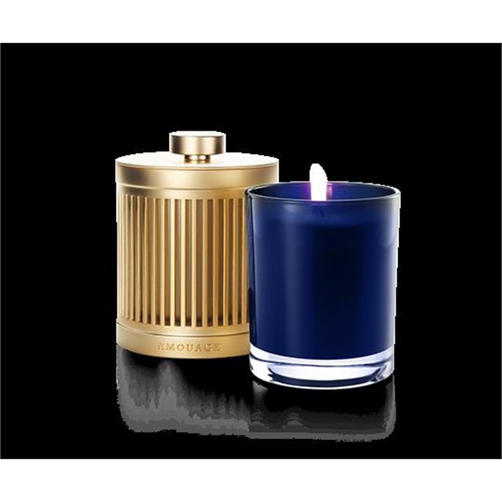 amouage-interlude-scended-candle-candle-holder_medium_image_1