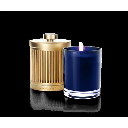 amouage-interlude-scended-candle-candle-holder