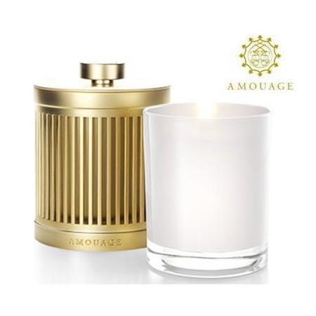 amouage-honour-scended-candle-candle-holder