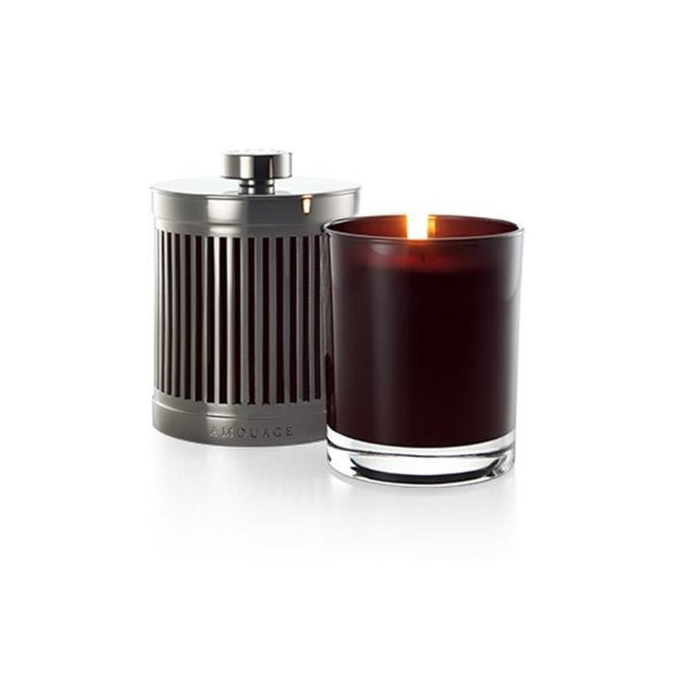amouage-lyric-scended-candle-candle-holder_medium_image_1
