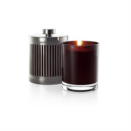 amouage-lyric-scended-candle-candle-holder