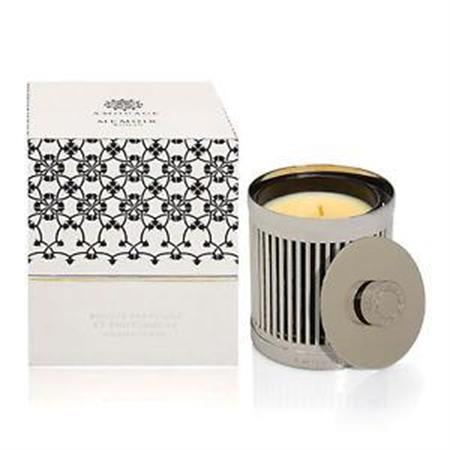 amouage-memoir-scended-candle-candle-holder