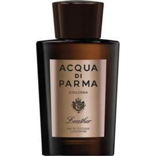 acqua-di-parma-colonia-leather-edc-con-100-ml-vapo