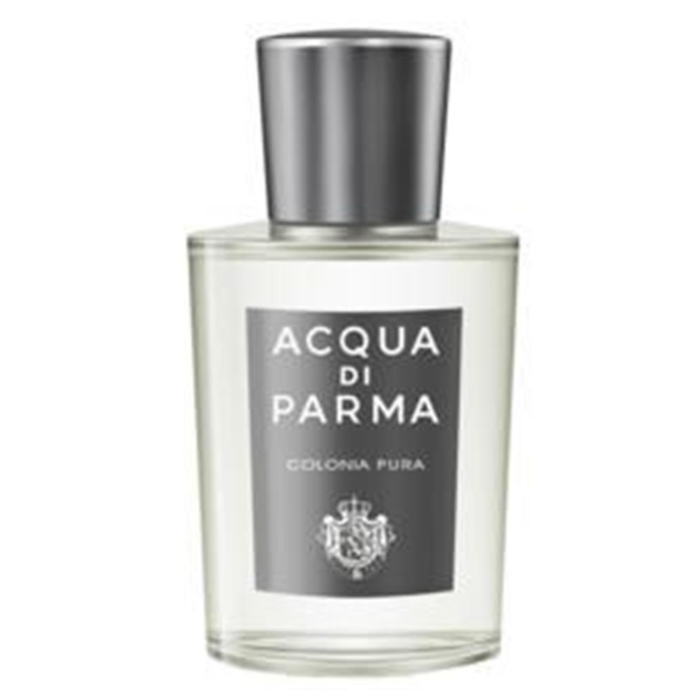 acqua-di-parma-colonia-pura-spray-180-ml_medium_image_1