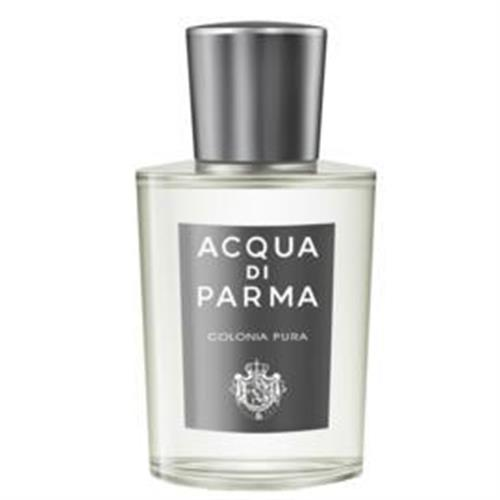 acqua-di-parma-colonia-pura-edc-100-ml