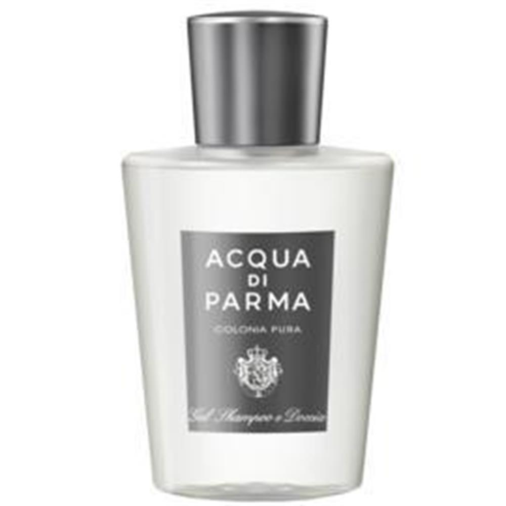 acqua-di-parma-colonia-pura-gel-bagno-doccia-200-ml_medium_image_1