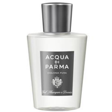 acqua-di-parma-colonia-pura-gel-bagno-doccia-200-ml