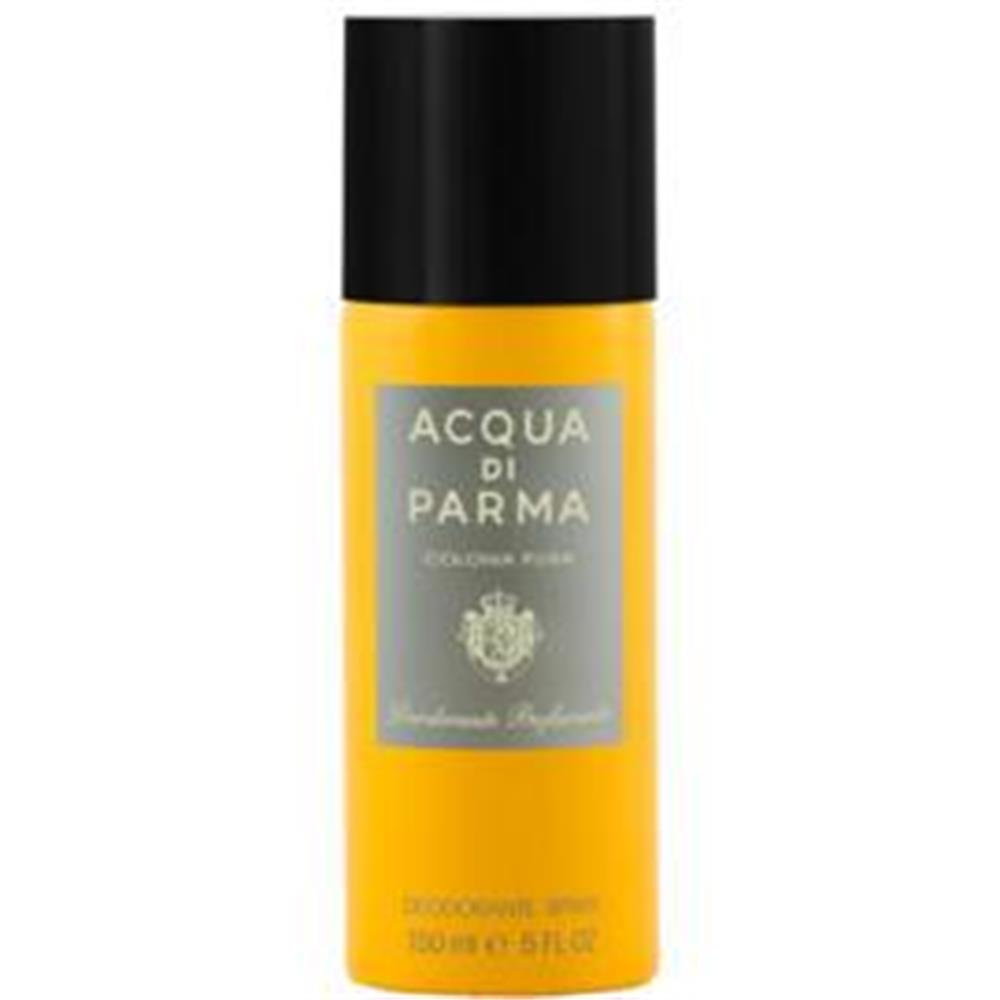 acqua-di-parma-colonia-pura-deo-spray-150-ml_medium_image_1