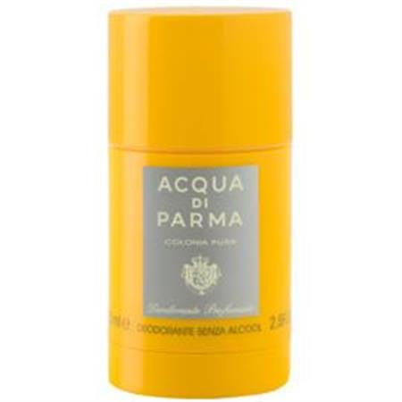 acqua-di-parma-colonia-pura-deo-stick-75-ml