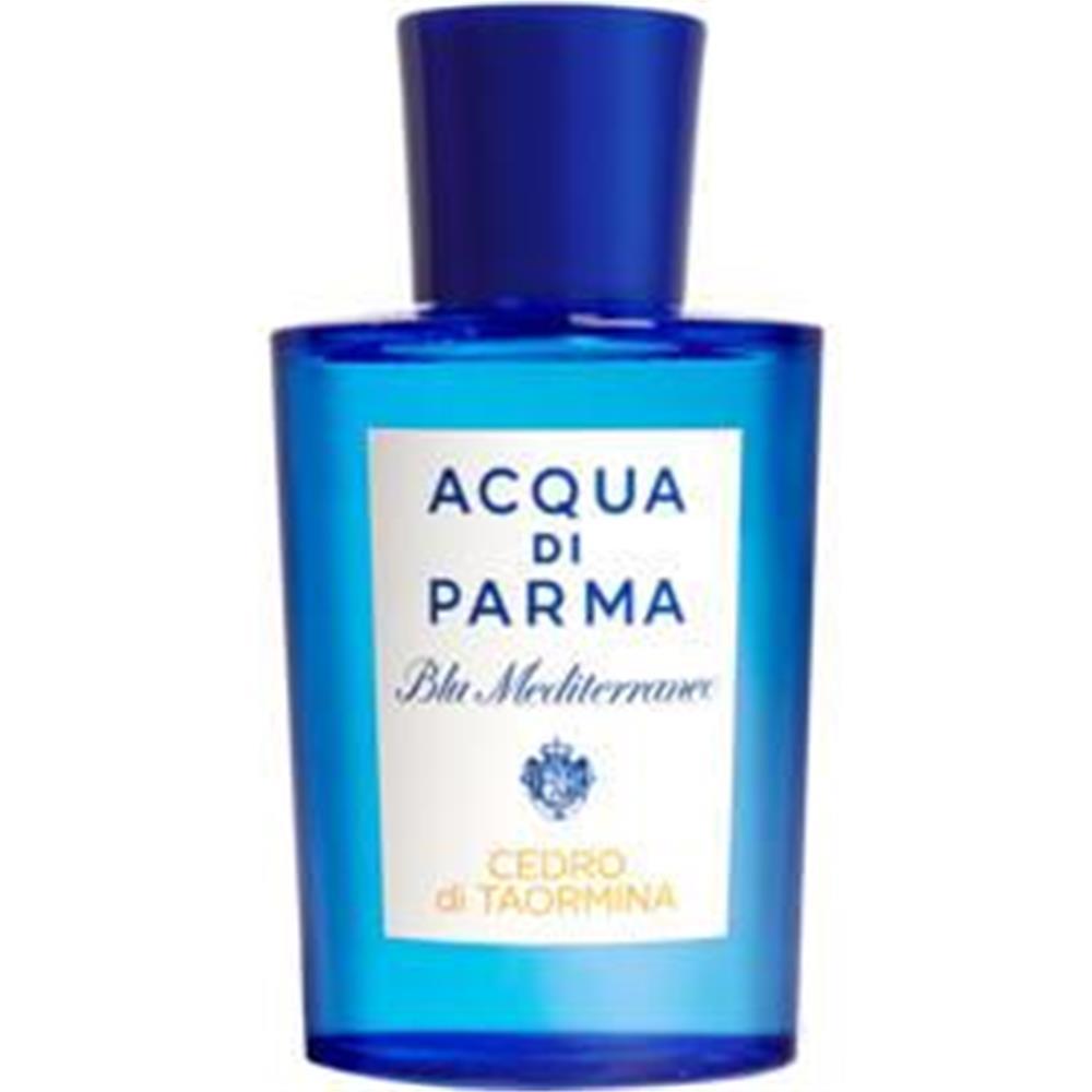 acqua-di-parma-b-m-cedro-di-taormina-edt-30-ml-spray_medium_image_1