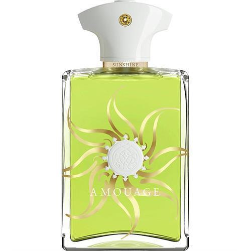amouage-sunshine-man-edp-100-ml-spray