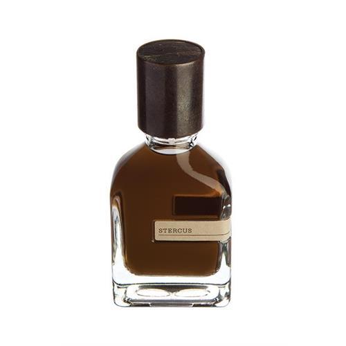 orto-parisi-stercus-parfum-50-ml
