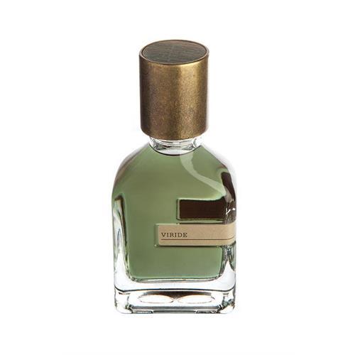 orto-parisi-viride-parfum-50-ml
