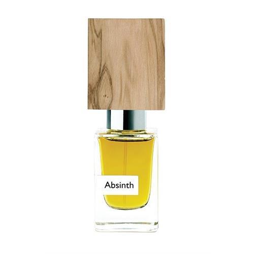nasomatto-absinth-extrait-de-parfum-30-ml