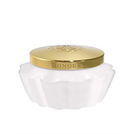 amouage-honour-woman-body-cream-200-ml