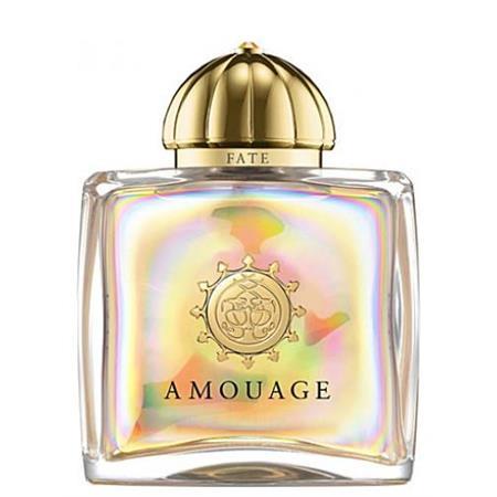 amouage-fate-for-woman-edp-100-ml-vapo