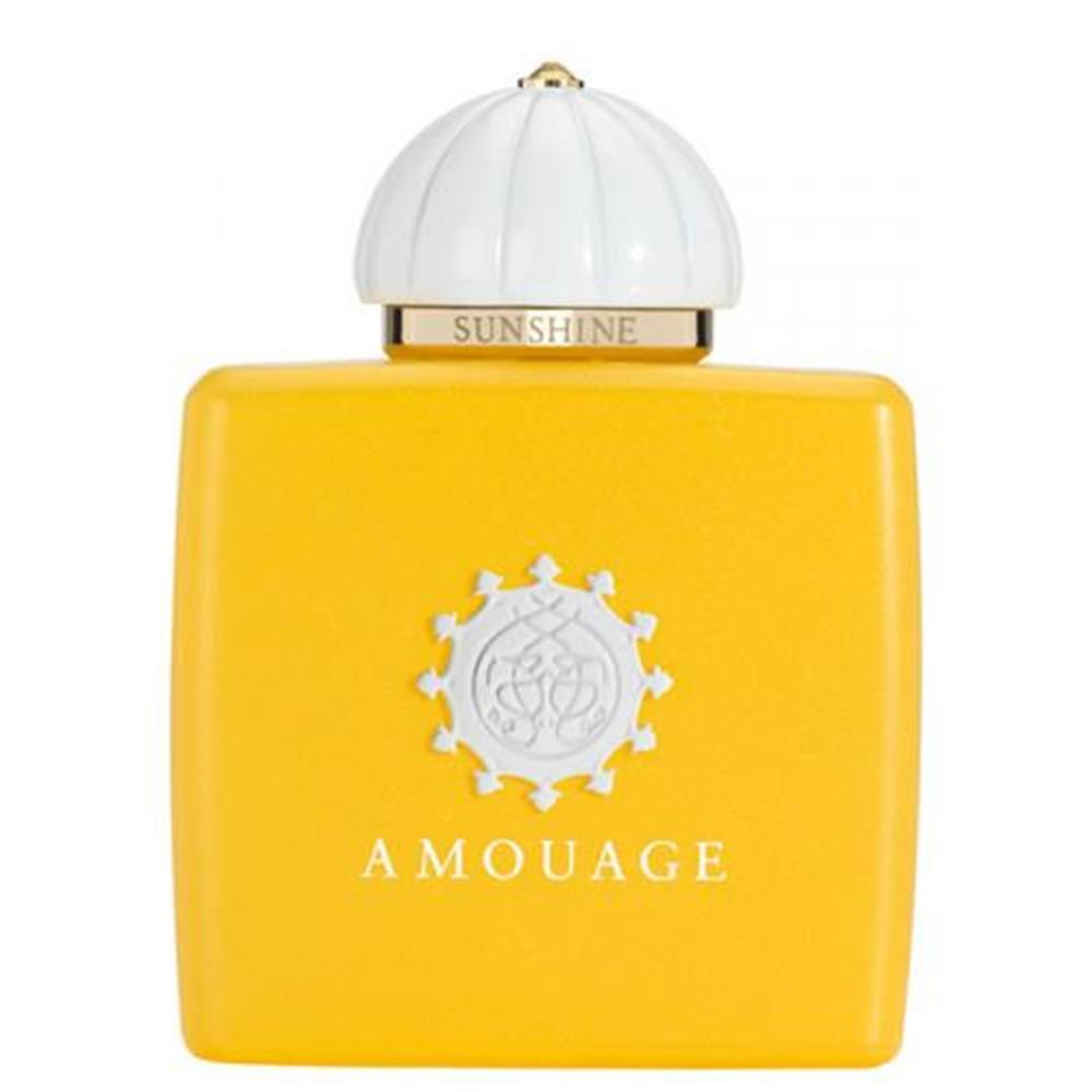 amouage-sunshine-woman-edp-100-ml-vapo_medium_image_1