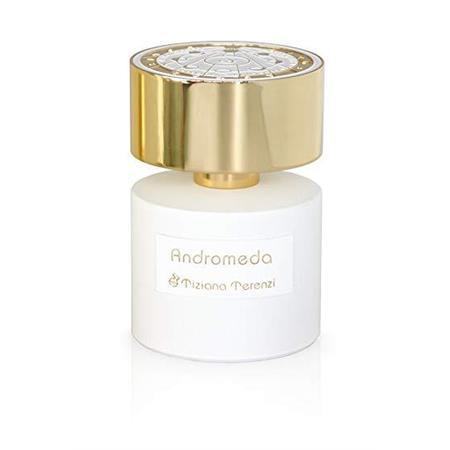 tiziana-terenzi-andromeda-extrait-de-parfum-100-ml