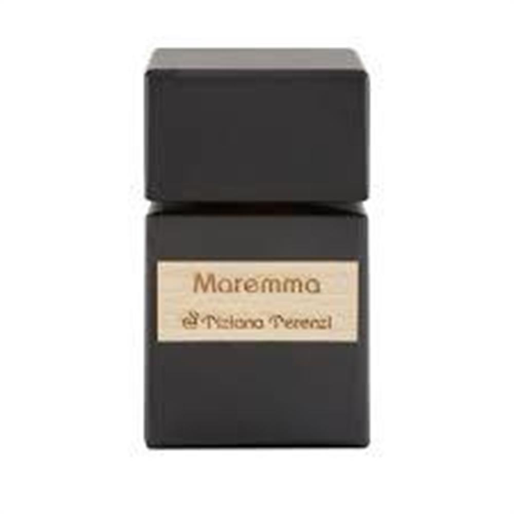 tiziana-terenzi-maremma-extrait-de-parfum-100-ml_medium_image_1
