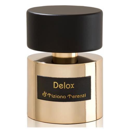 tiziana-terenzi-delox-extrait-de-parfum-100-ml