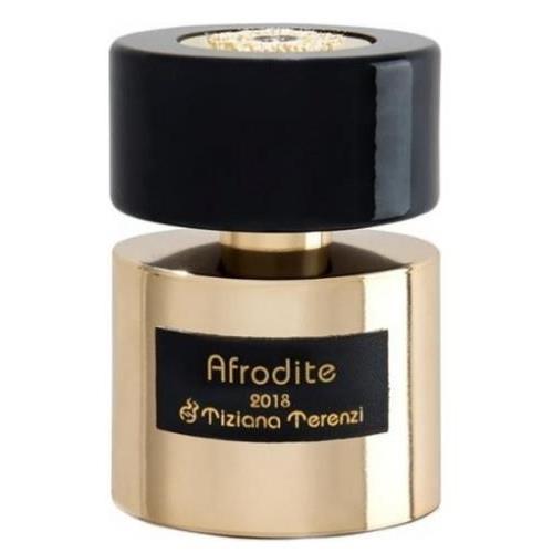 tiziana-terenzi-afrodite-extrait-de-parfum-100-ml